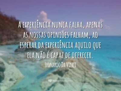 Frases de Otimismo 10475