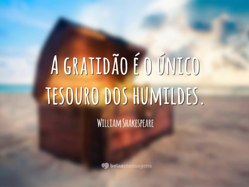 Frases sobre Humildade 6515