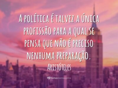 Frases de Política 7236