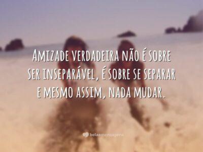 Frases de Amizade 9467