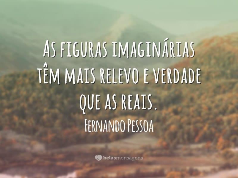Frases sobre Imaginação 6713