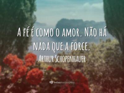 Frases de Amor 9363