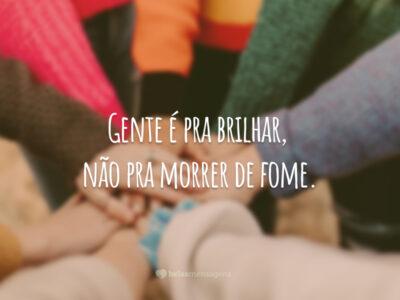 Frases de Caetano Veloso 5089