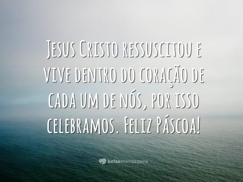 Frases de Páscoa 9791