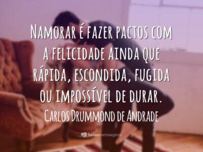 Frases de Namoro 9243