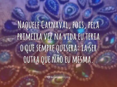 Frases sobre Carnaval 6045