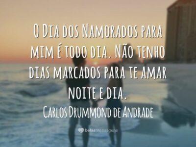 Frases de Namoro 9262