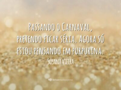 Frases sobre Carnaval 6016