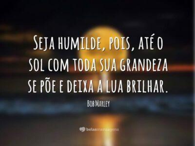 Frases sobre Humildade 6505