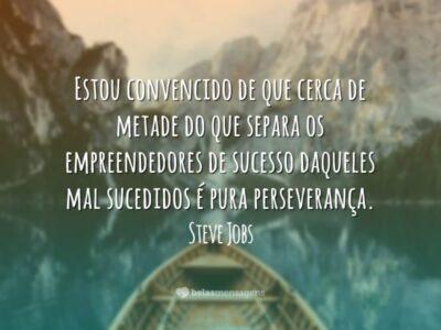 Frases de Empreendedorismo 8497