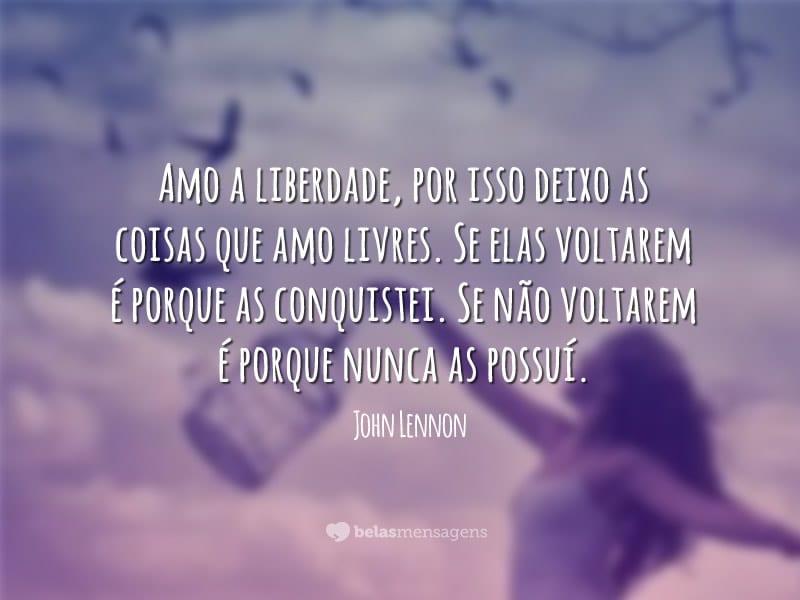 Frases de Amor 21
