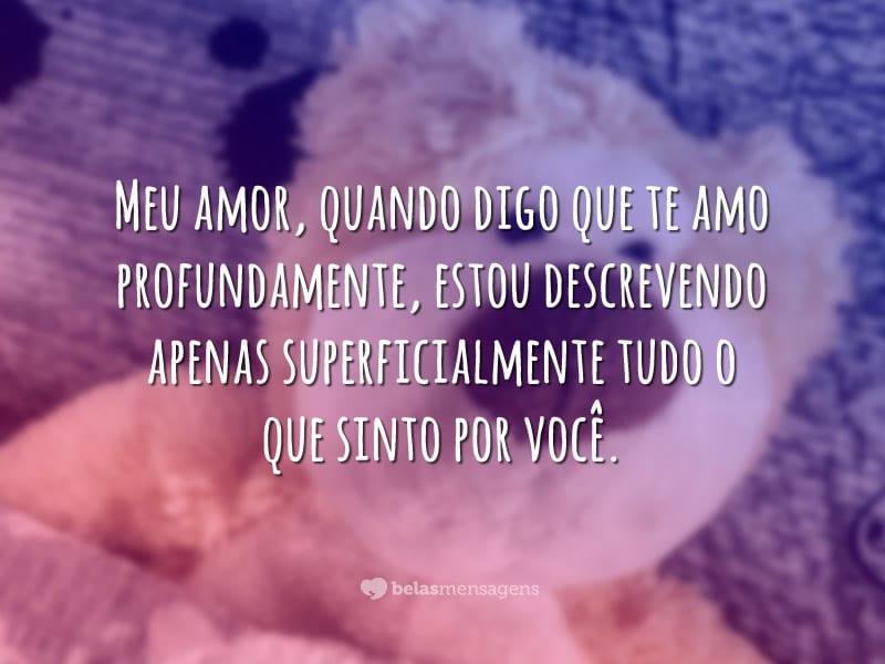 Frases de Amor 14