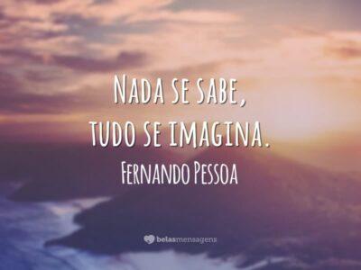 Frases sobre Imaginação 10211