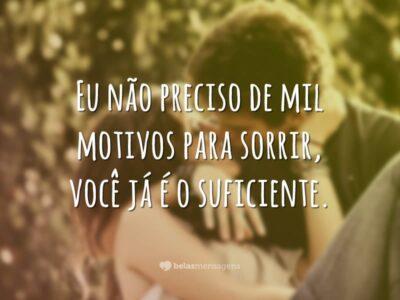 Frases de Namoro 10556