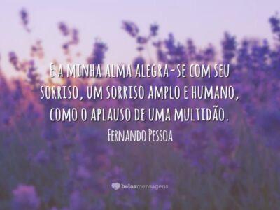 Frases de Alegria 8692