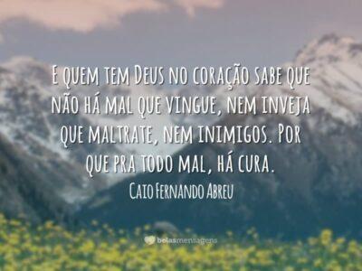 Frases de Caio Fernando Abreu 8748