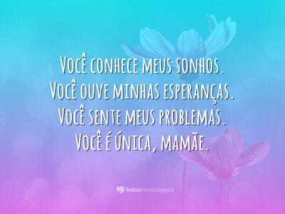 Frases de Dia das Mães 10131