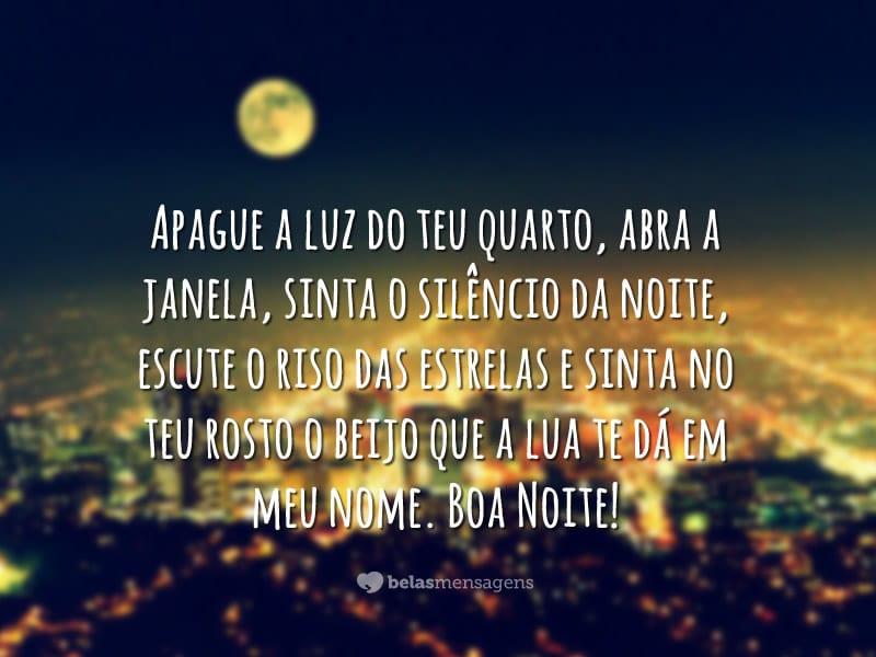 Belas Frases De Boa Noite As Melhores: STUDIO JOTA CASTOR: Junho 2014