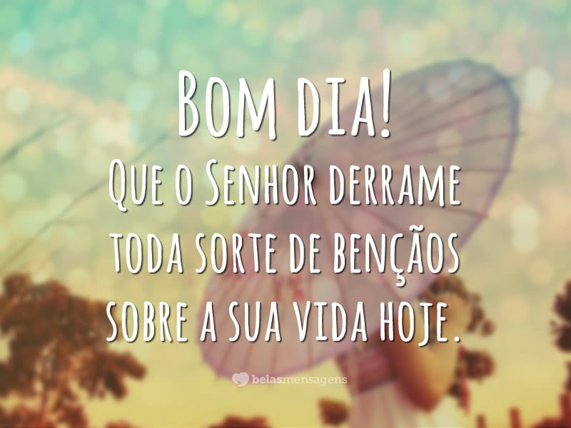 www.blogdagimenez.com.br