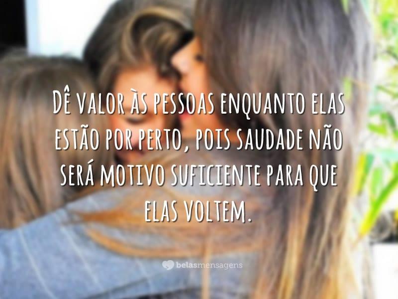 Frases Bonitas de Amor - Frases para Facebook