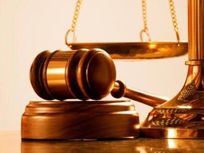 Frases de Advogados