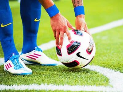Frases De Futebol Belas Mensagens