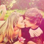 Frases Dia dos Namorados
