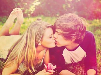 Frases Do Dia Dos Namorados Belas Mensagens