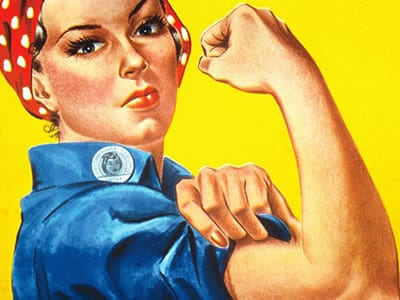 Frases Feministas Belas Mensagens