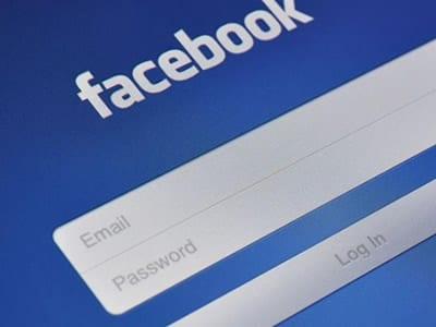 Frases Para Facebook Belas Mensagens