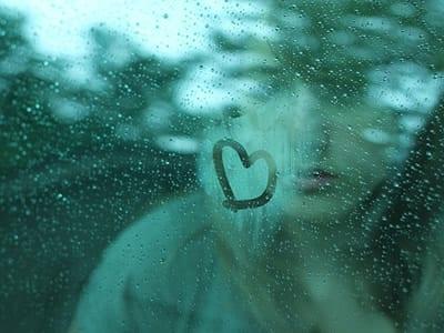 Frases Sobre Sentimentos Belas Mensagens