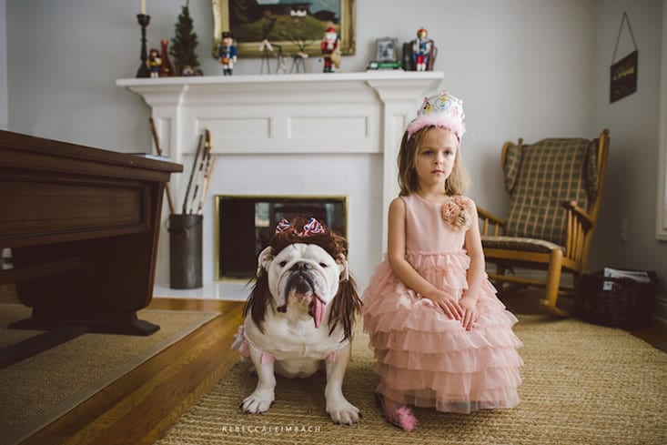 garotinha-e-bulldog-ingles-1