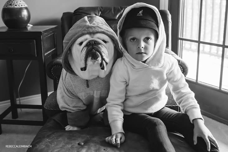 garotinha-e-bulldog-ingles-14