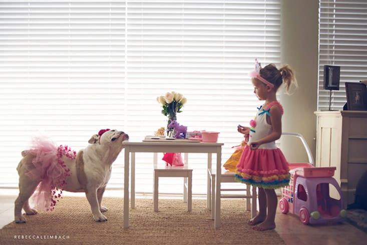 garotinha-e-bulldog-ingles-15
