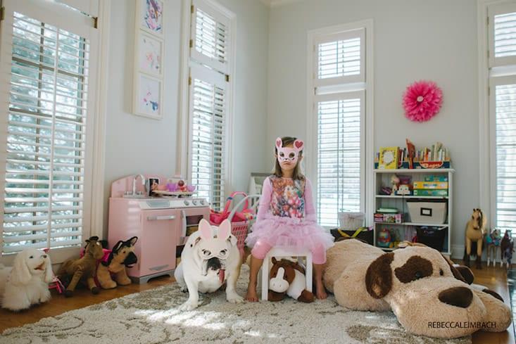 garotinha-e-bulldog-ingles-16