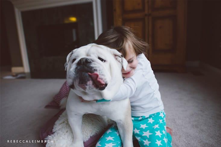 garotinha-e-bulldog-ingles-8