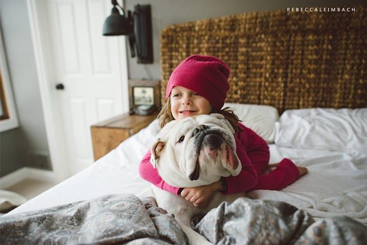 garotinha-e-bulldog-ingles-9