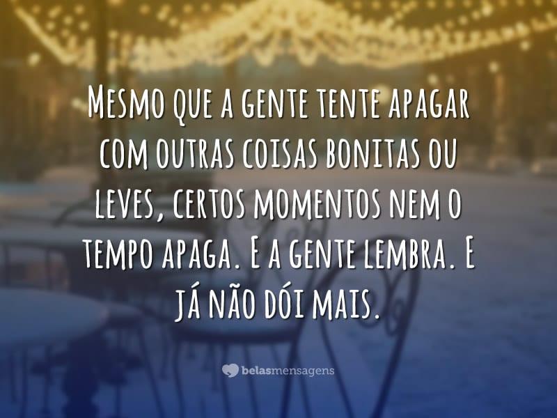 Amizade Que O Tempo Não Apaga: Frases De Caio Fernando Abreu