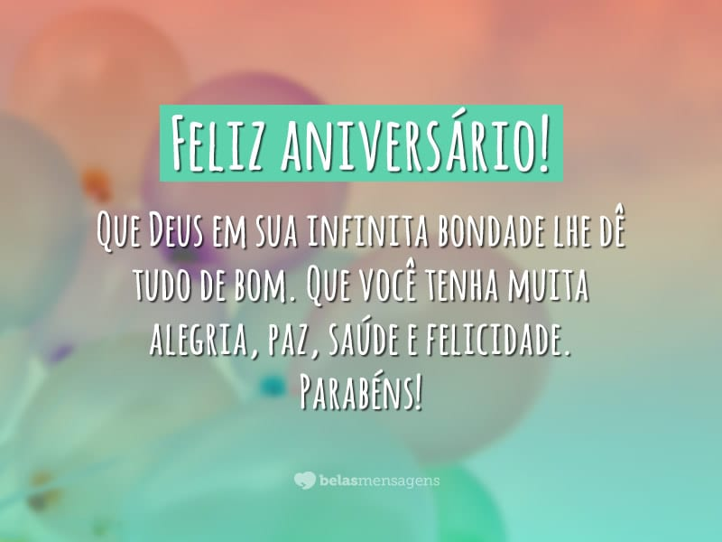 http://www.ambafrance.org.br/mensagens-de-aniversario/