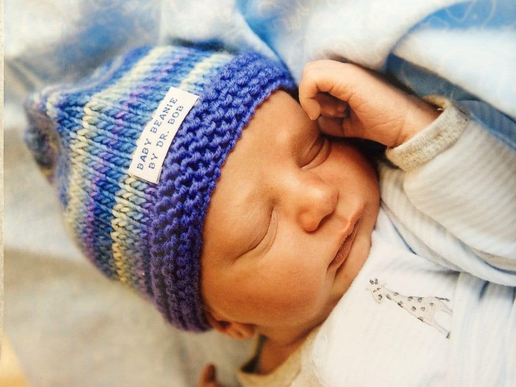 gorrinho-recem-nascido-1