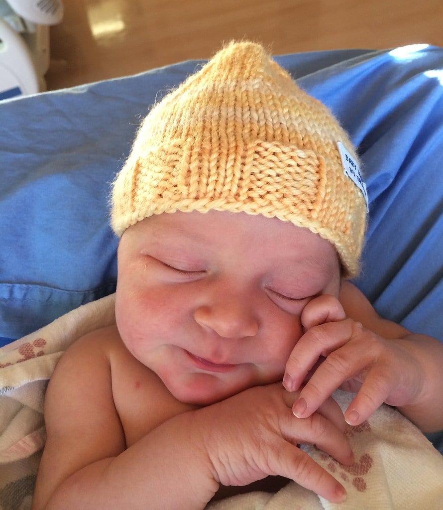gorrinho-recem-nascido-2