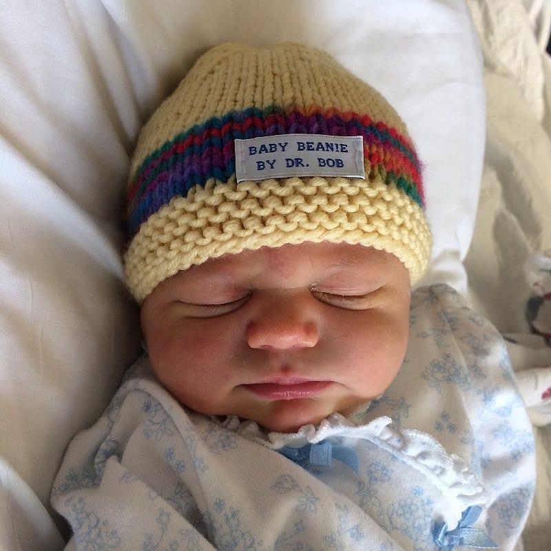gorrinho-recem-nascido-3