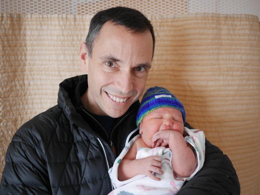 gorrinho-recem-nascido