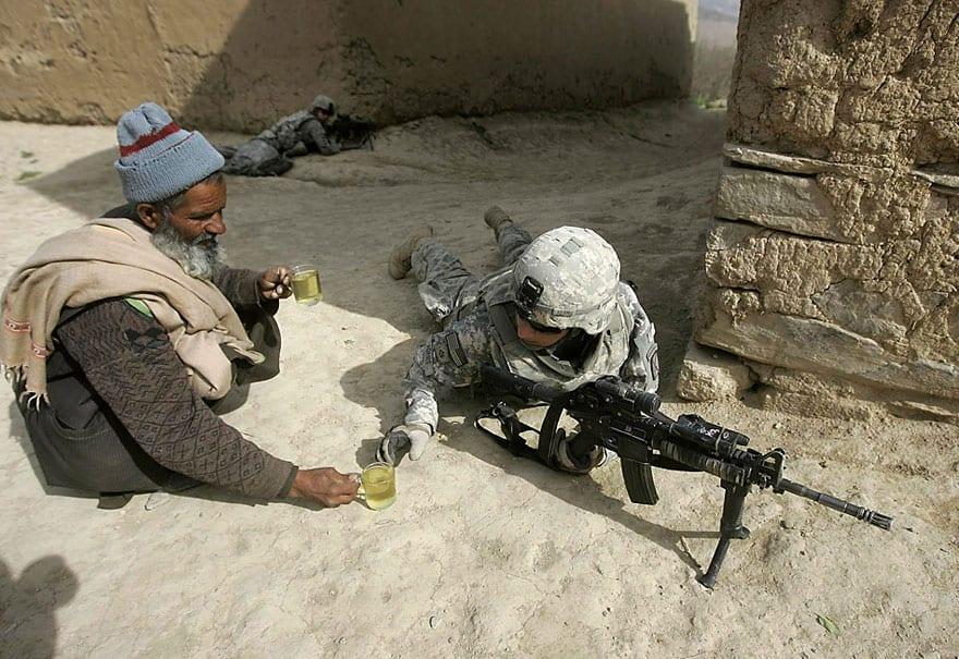 afeganistao-cha