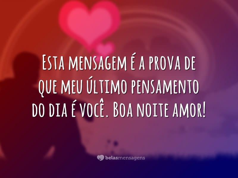 Boa Noite Amor: Sandrinhoxgi Sandro
