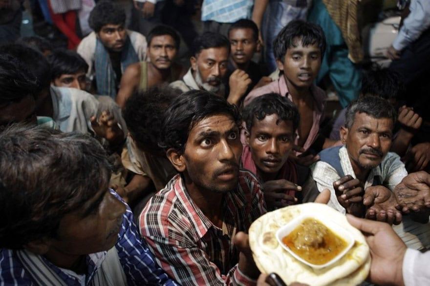 indianos-ramada