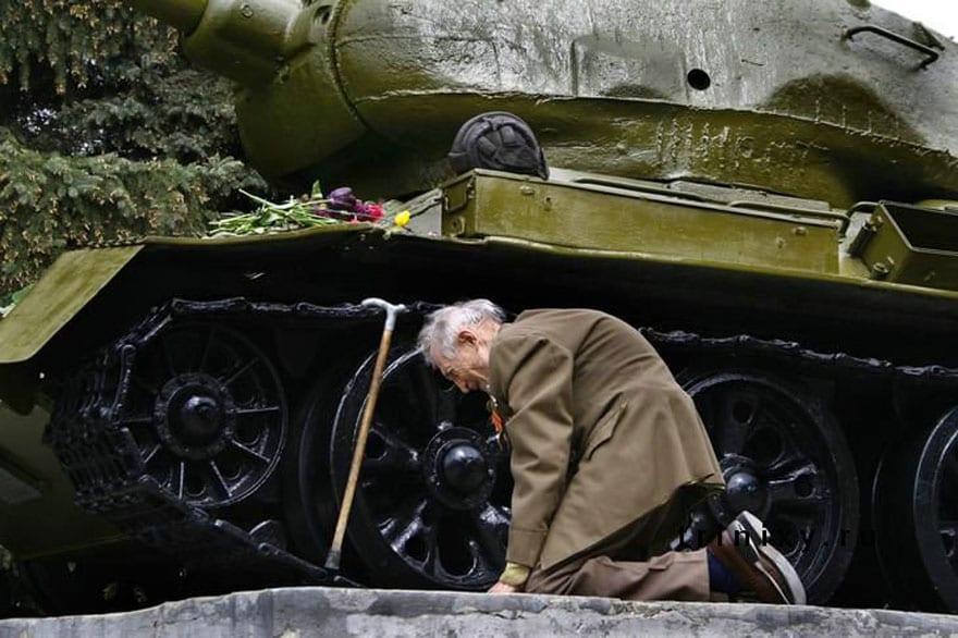 tanque-de-guerra