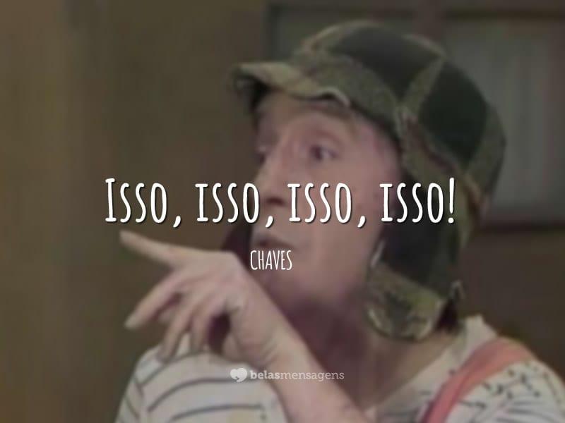 Ai amor ai ai del brasil - 2 part 5