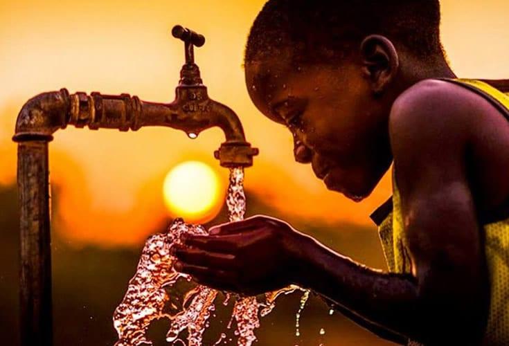 agua-criancas-africanas-4