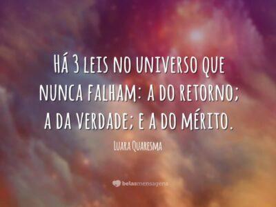 3 leis